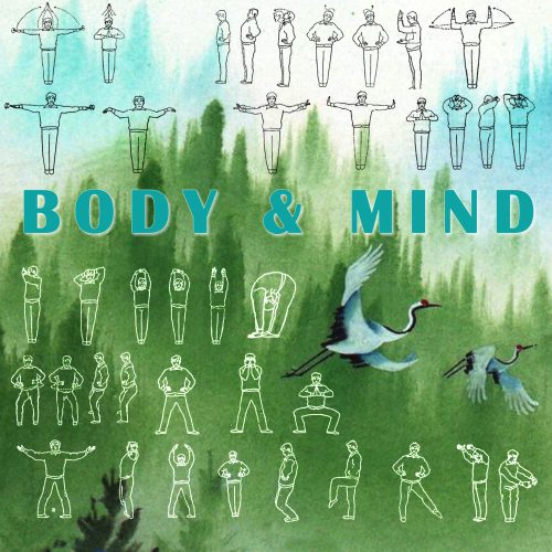 body&mind_website